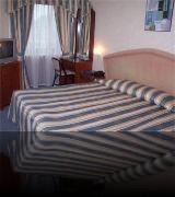Гостиница ЯМАЛ 0